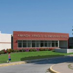 Amanda_Arnold_Elementary_School_Rendering_Manhattan_KS-web02-edited