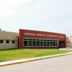 Amanda_Arnold_School_Manhattan_Kansas-web01
