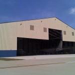 ArincHanger_OklahomaCityOK-web