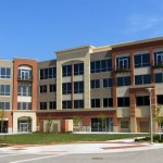 Lenexa_City_Center_East_KS_1-web