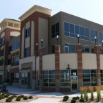 Lenexa_City_Center_East_KS_Office_2-web