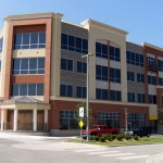 Lenexa_City_Center_East_KS_Office_3-web