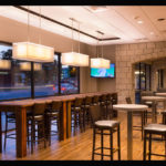 Bluemont_Inside_Bar_Web